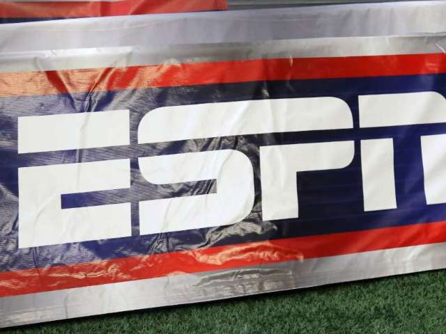 ESPN College Football Reporter Edward Aschoff Dead at 34