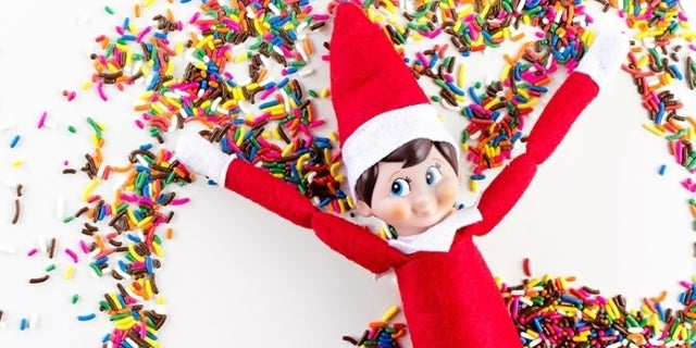 Elf-on-the-Shelf-Sprinkles_EDIT-1