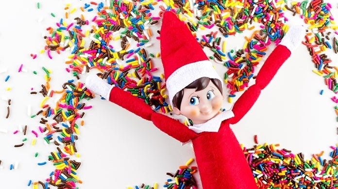 Elf-on-the-Shelf-Sprinkles_EDIT-1