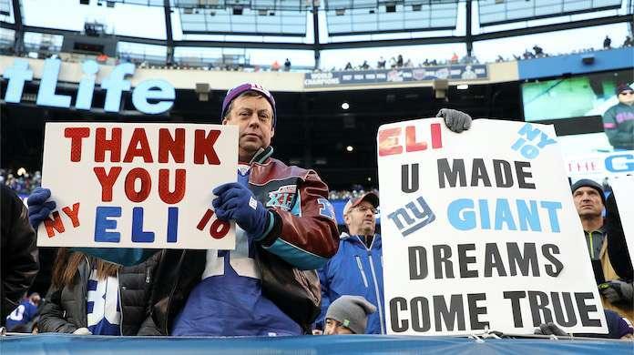 Eli-Manning-Fans