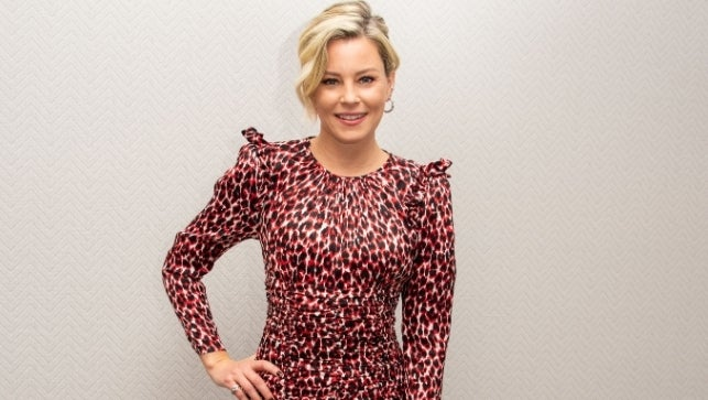 elizabeth-banks-getty