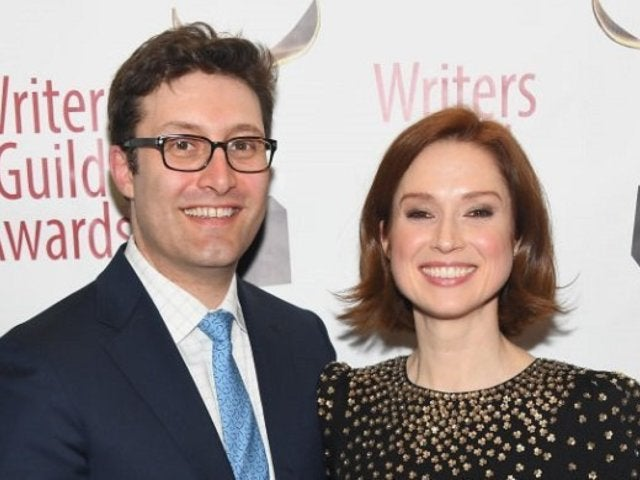 Ellie Kemper: What to Know About Her Marriage to Michael Koman