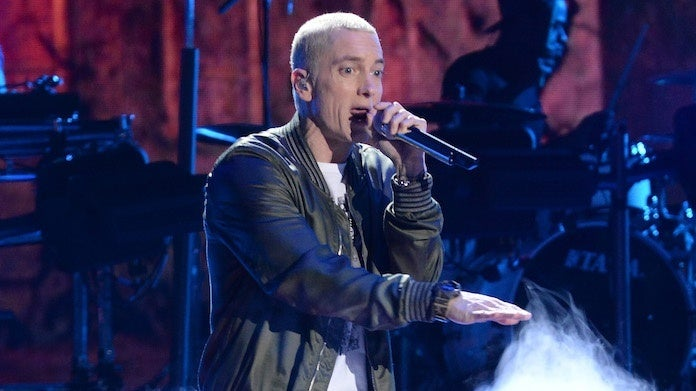 eminem-getty-iamges