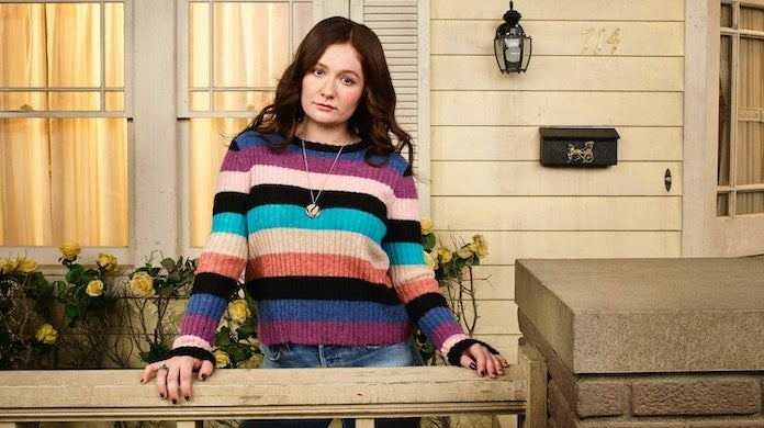emma-kenney-the-conners-getty