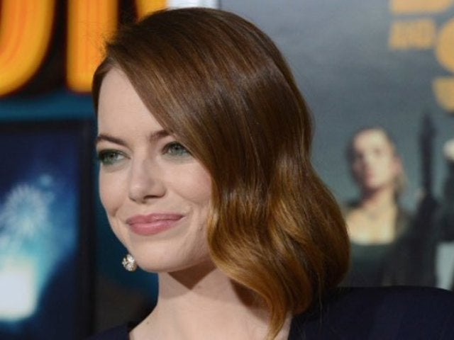 Emma Stone: Everything to Know About Her Unique Pearl Engagement Ring