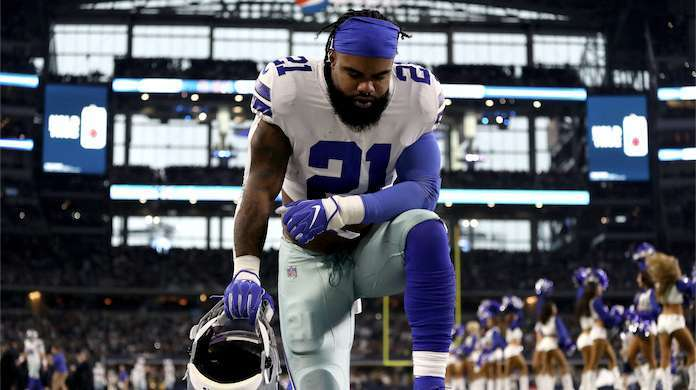 Ezekiel-Elliott-Brothers-Keeper