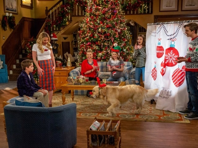 'Fuller House' Fans Mourn Cosmo the Dog After His Death Following Surgery Complications