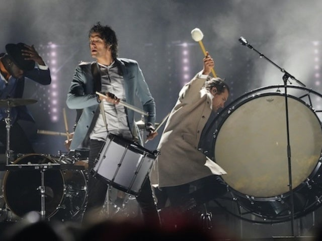 'CMA Country Christmas': Watch For King & Country's Stellar 'Little Drummer Boy' Performance