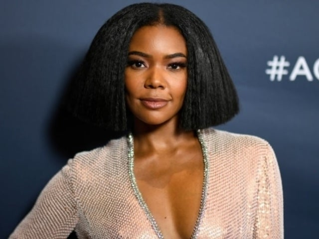 NBC and 'America's Got Talent' Releases Statement Following Gabrielle Union Firing, Controversy