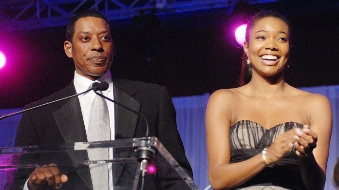 gabrielle-union-orlando-jones-getty