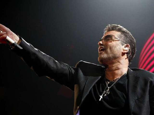 George Michael Fans Devastated After His Sister Dies Suddenly on Third Anniversary of His Death