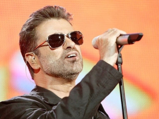 George Michael's Sister, Melanie Panayiotou, Found Dead at 55 on Anniversary of His Death