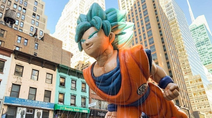 goku-macys-thanksgiving-day-parade-getty