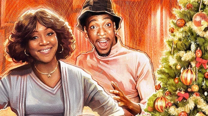 good-times-lives-live-in-front-of-a-studio-audience-jay-pharoah-tiffany-haddish-ABC