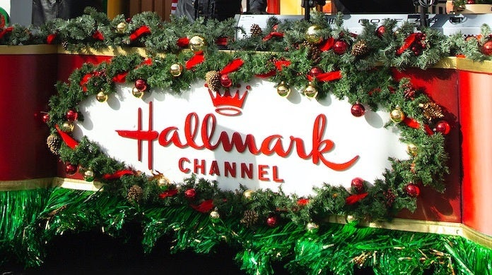 hallmark-channel-christmas