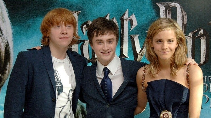 harry-potter-daniel-radcliffe-rupert-grint-emma-watson-getty