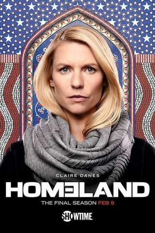homeland_s8_default