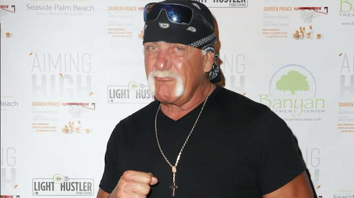 Hulk-Hogan-Hall-of-Fame