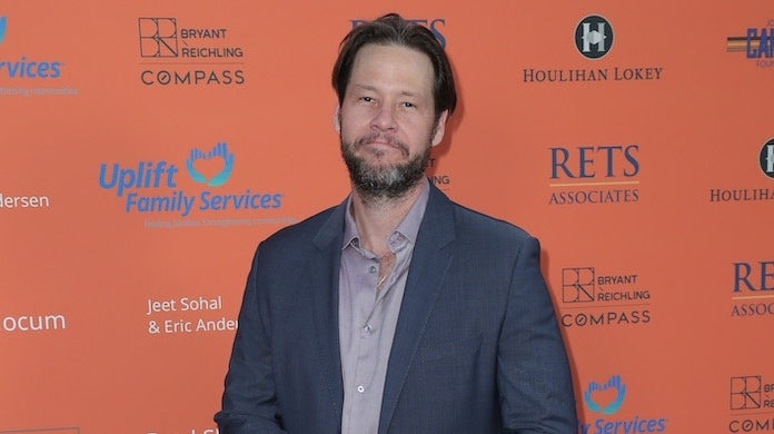 ike-barinholtz-getty
