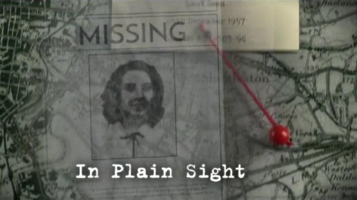 in-plain-sight-jack-burns