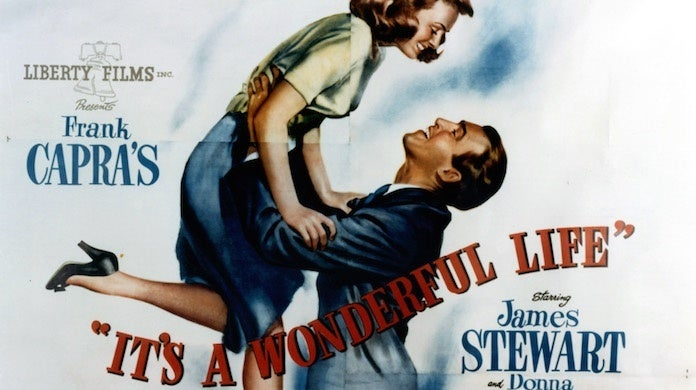 its-a-wonderful-life-james-stewart-poster-Getty-Images