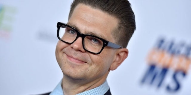 Jack Osbourne Goes After Wendy Williams for Joking About Amie Harwick's Death