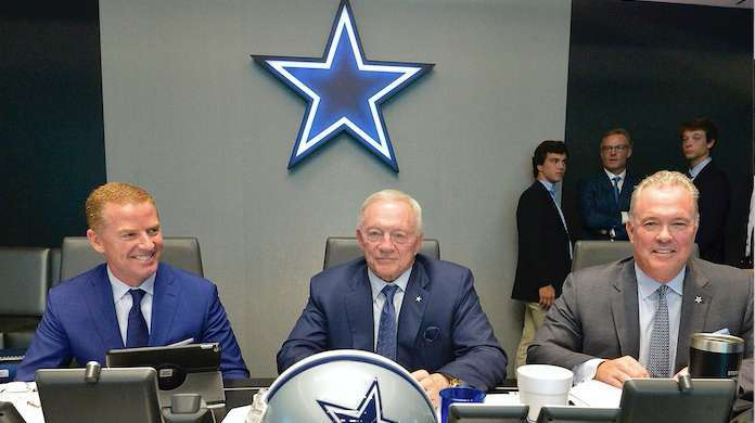 Jason-Garrett-Jerry-Jones