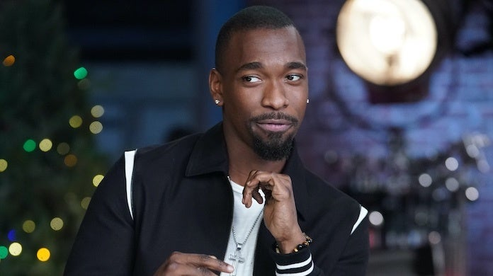 jay-pharoah-getty