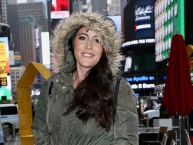 'Teen Mom 2' Alum Jenelle Evans Is All Smiles With Children in First Christmas Photos Since David Eason Split