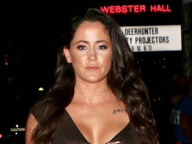 'Teen Mom 2' Alum Jenelle Evans Gives Family Safety Update After Fatal Nashville Tornado