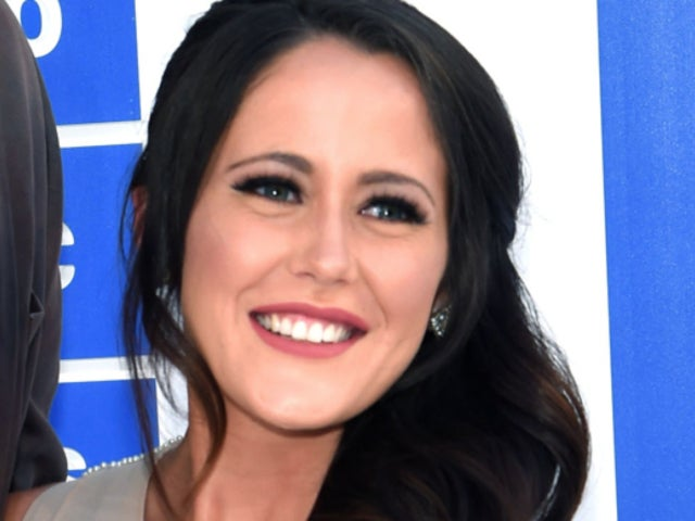 'Teen Mom 2' Alum Jenelle Evans Opens up About 'Sharing a Space' With David Eason