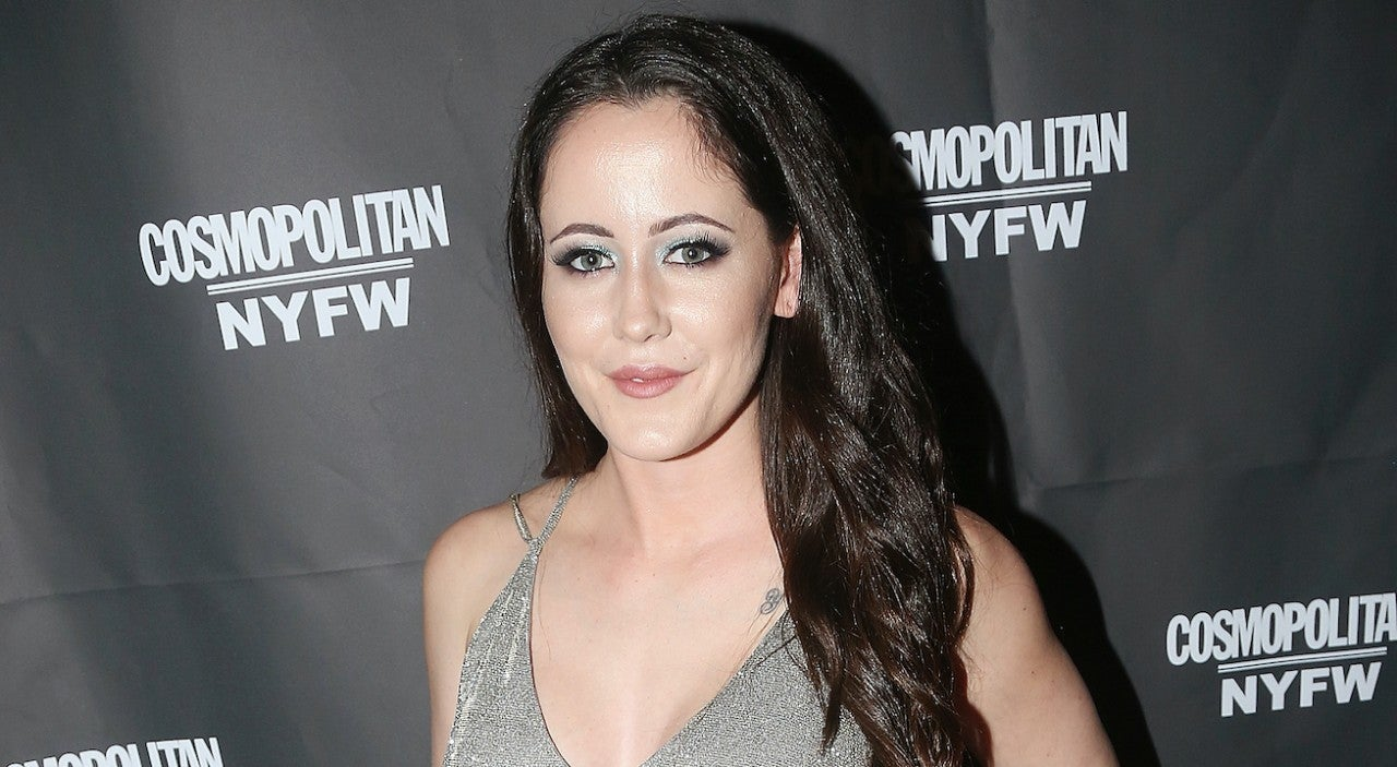jenelle-evans-getty-images