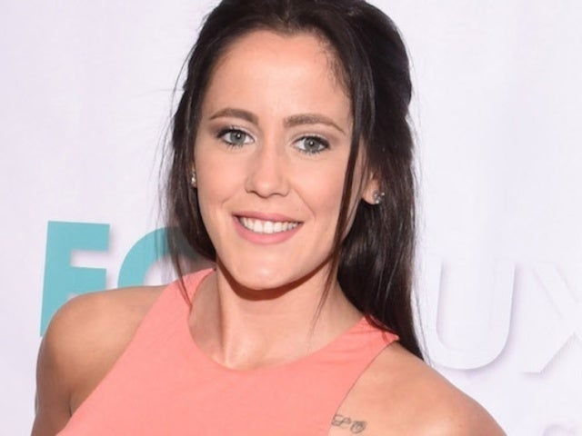 'Teen Mom 2': Jenelle Evans' Ex Nathan Griffith Defends Her After Perceived Slight From Kailyn Lowry