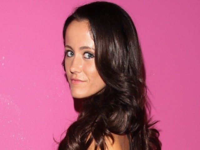 'Teen Mom 2' Alum Jenelle Evans Posts About 'Anxiety' Amid Split From Ex David Eason
