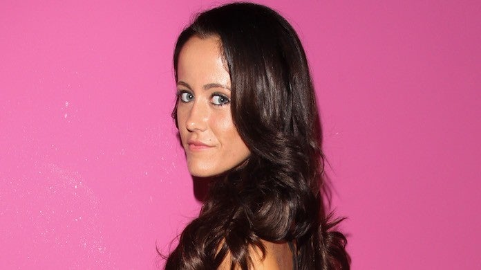 jenelle-evans-pink-teen-mom-2-Getty-Images