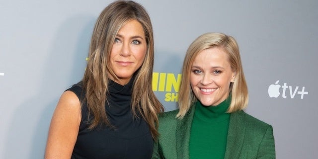 jennifer-aniston-reese-witherspoon-getty