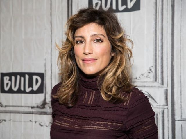 'Blue Bloods' Fan Favorite Jennifer Esposito Slams 'Soulless Leaders' Amid Australian Fires