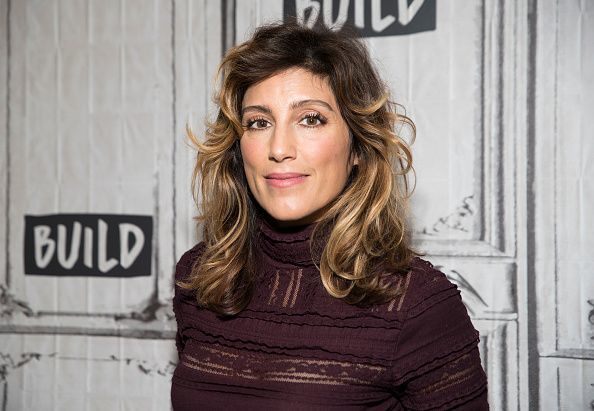 jennifer-esposito-getty