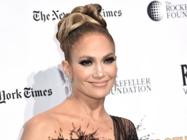 Jennifer Lopez Delivers Sweet Birthday Wish to Twins Emme, Max: 'You Will Always Be My Babies'