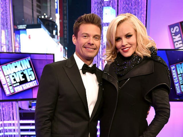 New Year's Eve: Jenny McCarthy Fans Are Feeling Her Absence on 'Dick Clark's New Year's Rocking Eve'