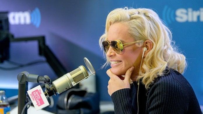 jenny-mccarthy-radio-show-getty