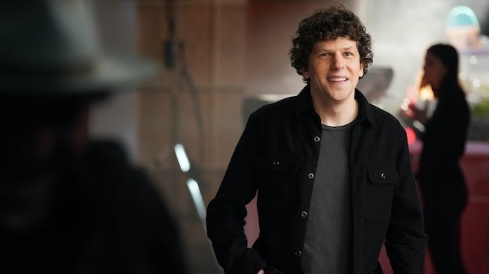 jesse-eisenberg-getty