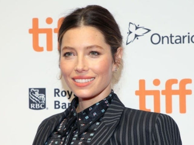 Jessica Biel Spotted by Eagle-Eyed Fans Without Wedding Ring in Video After Justin Timberlake and Alisha Wainwright Drama