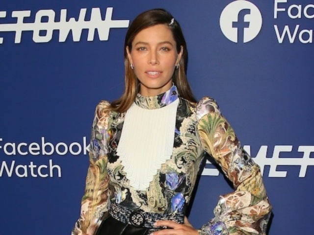 Jessica Biel Reportedly 'Upset and Embarrassed' Over Justin Timberlake's Drama With Alisha Wainwright
