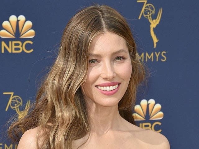 Jessica Biel Spotted Hugging Friend Following Justin Timberlake and Alisha Wainwright Drama