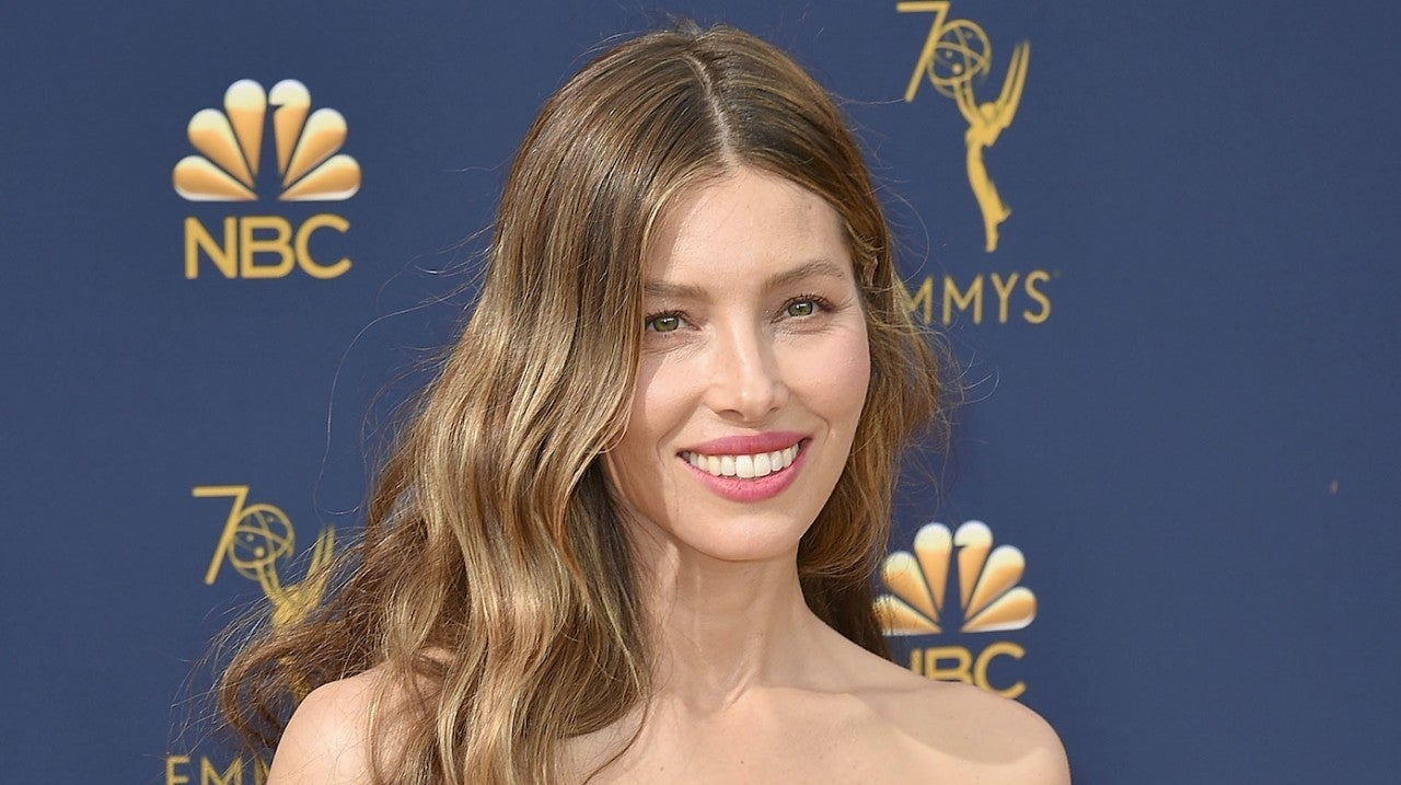 jessica-biel-getty-images