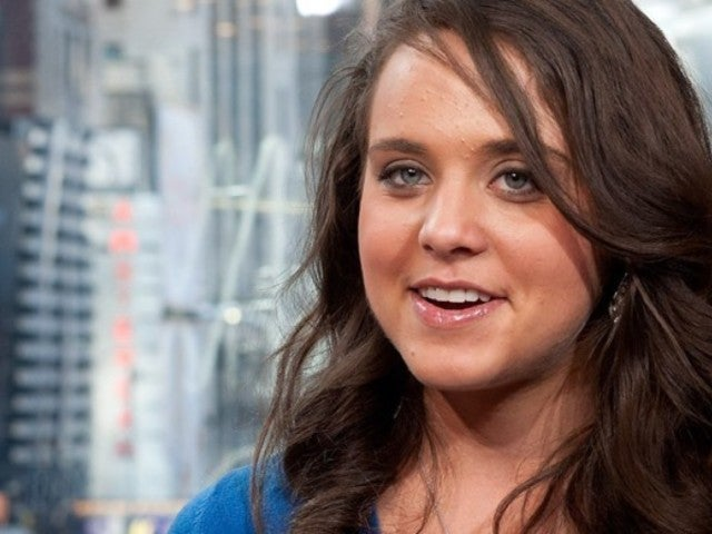'Counting On': Jinger Duggar Likes Comment Seemingly Shading Family Over Sister Jordyn
