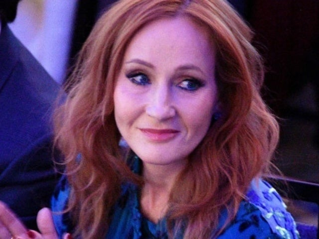 J.K. Rowling Sparks Major Backlash After Her Support of Researcher Who Was Fired for Being Anti-Trans