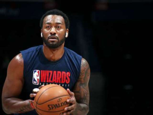 Washington Wizards Star John Wall Mourns Mother Frances Pulley's Death at 58