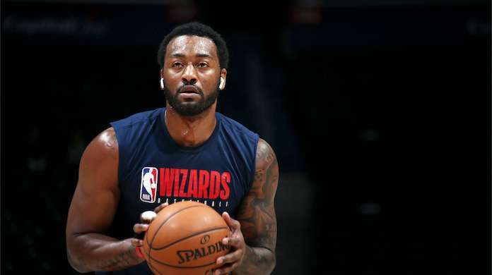 John-Wall-Mother-Passes-Away